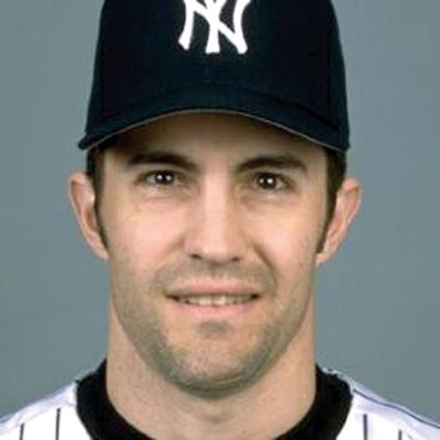c1deea6f0 Montoursville native Mike Mussina elected to Hall of Fame