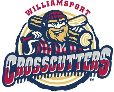 Crosscutters logo