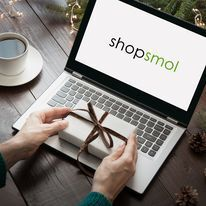 Shopsmol.com gives small business an online boost