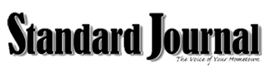 standard-journal.com  - Headlines