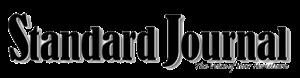 standard-journal.com  - Advertising