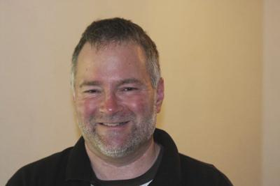 Ed Puskas: Keeping it in the fairway