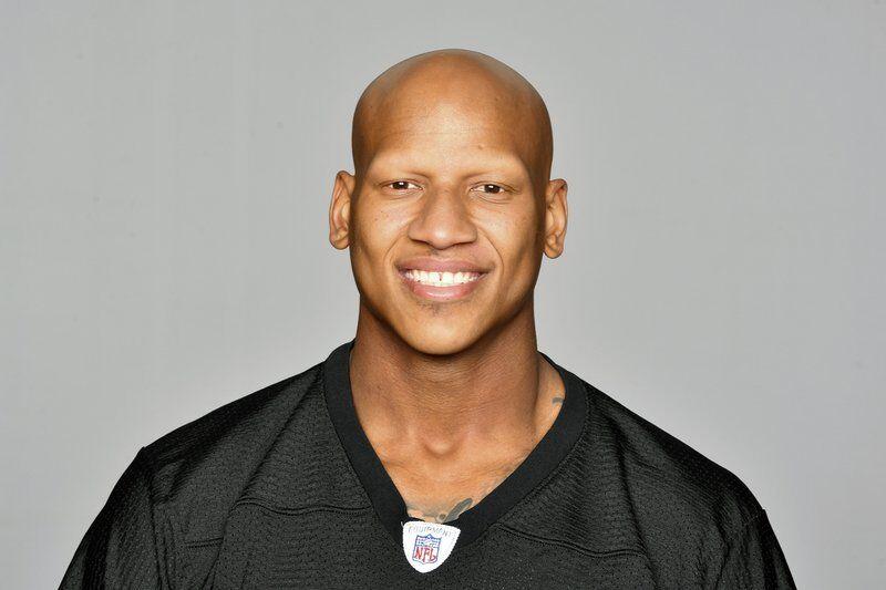 Steelers LB Ryan Shazier announces retirement