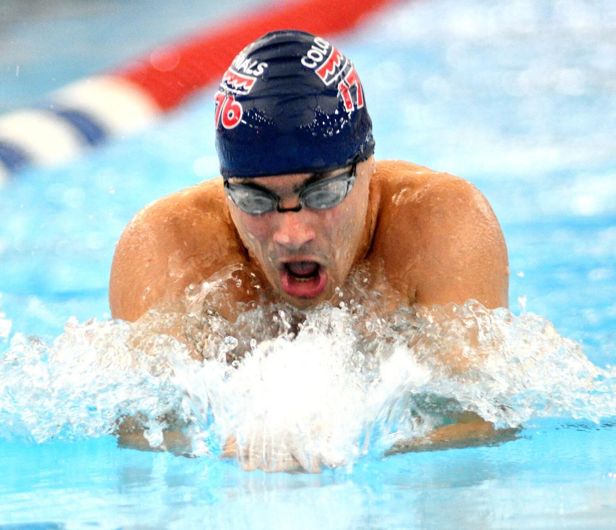 1010 masters swimming 5