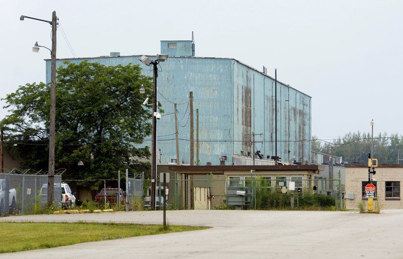 Aloterra Packaging in Ashtabula closing 39 full-time jobswill be lost