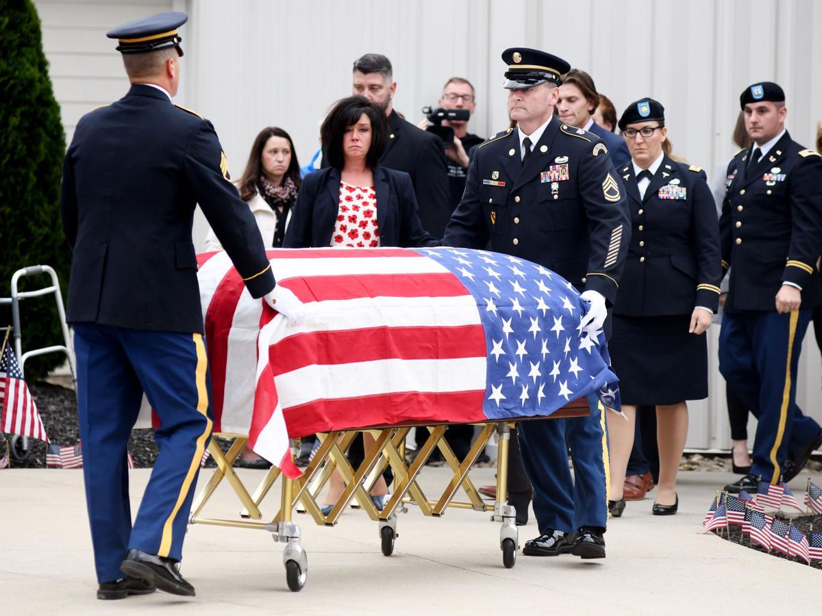 1103 walker funeral 9