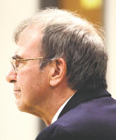 Phil Garcia