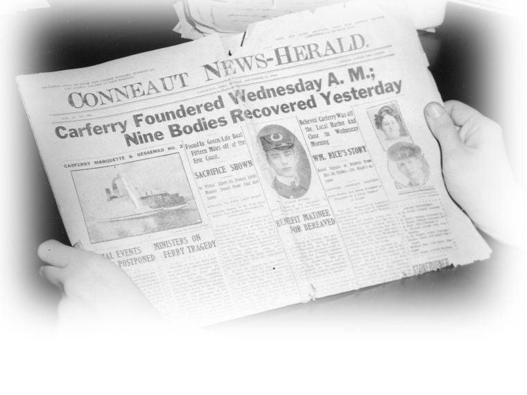 M&B sinking News Herald.jpg