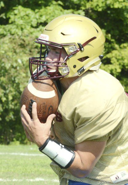 PV looking for Week 6 football opponent