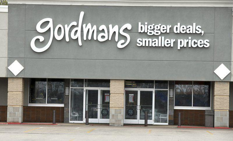 Jcpenney And Gordmans Filing For Bankruptcy Closing Some Stores Coronavirus Starbeacon Com