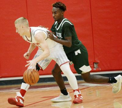 Shorter travel teams, competitive balance lead charge forexpanded Chagrin Valley Conference