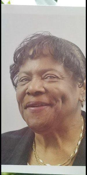 One of Ashtabula's first African-American teachers reflects on career