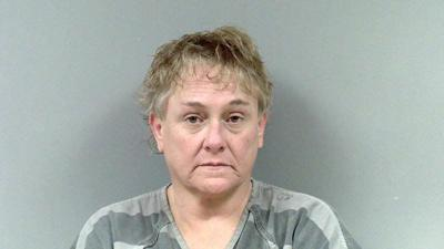 Postal worker accused of selling crack out of mail truck