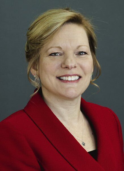 AMHA hires two new leaders