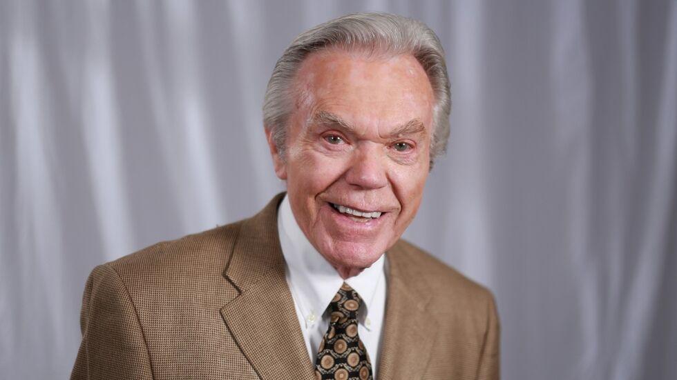 Dick Goddard