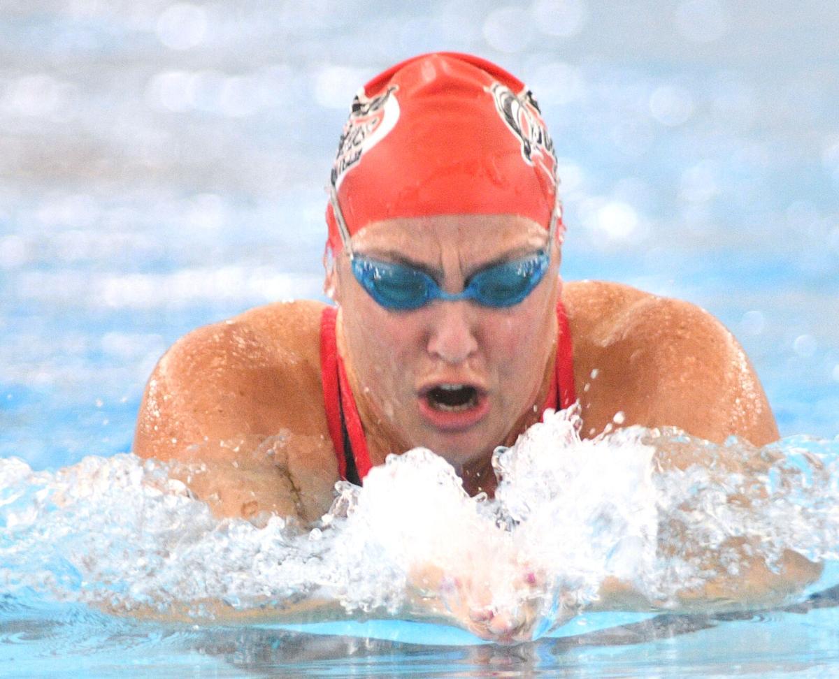 1010 masters swimming 4