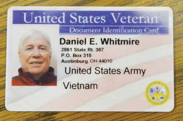 Available Starbeacon Cards Local com Veterans Veteran Now Service Id Through News Commission Office