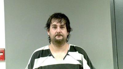 Former militia member sentenced