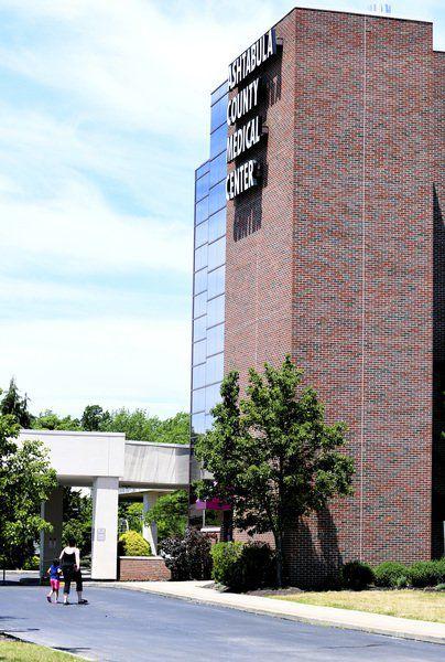 Nurses union expects 20 job losses from ACMC unit closures