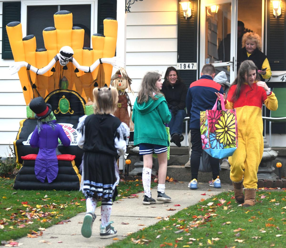 1102 trick or treat 12