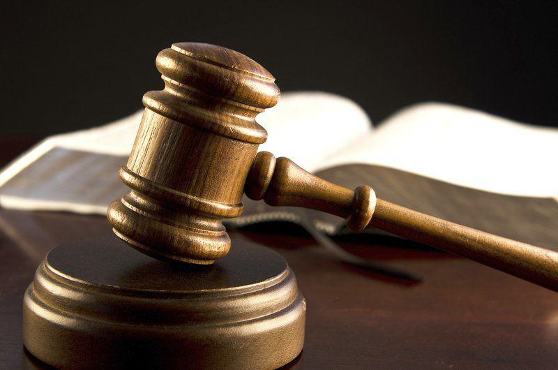 Ashtabula County Grand Jury indictments