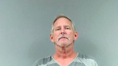 Plymouth Township manpleads guilty to gross sexual imposition