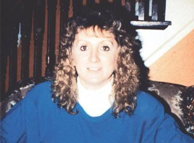 23 years since unsolved attack on Melanie Doyle