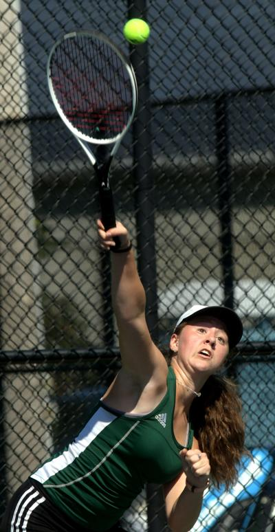 0921 county tennis 10