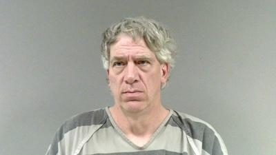 Jefferson man guilty in rape case; charges stem from March 1990