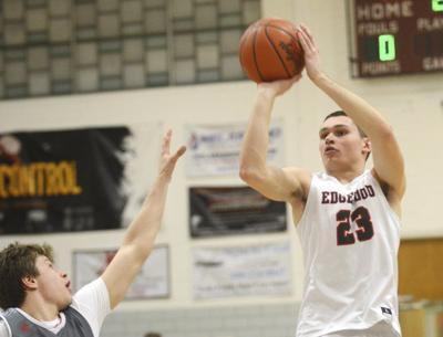 Edgewood's Kanicki named Ashtabula County boys basketball Player of the Year