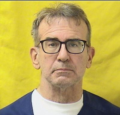 Garcia's request tostay sentencedenied