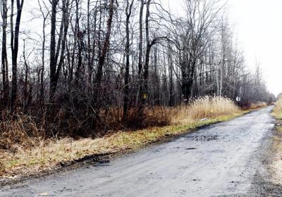 Conneaut seeks to acquire wetlands