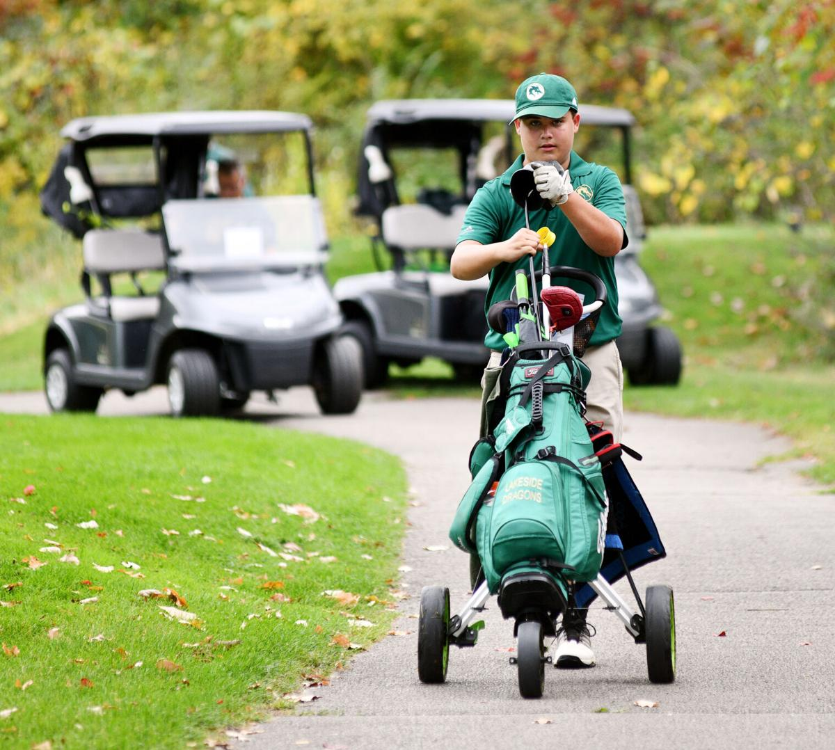 1005 sectional golf 2
