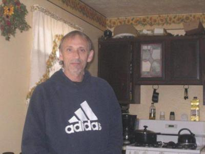 Conneaut man's disappearance an eight-year-old mystery
