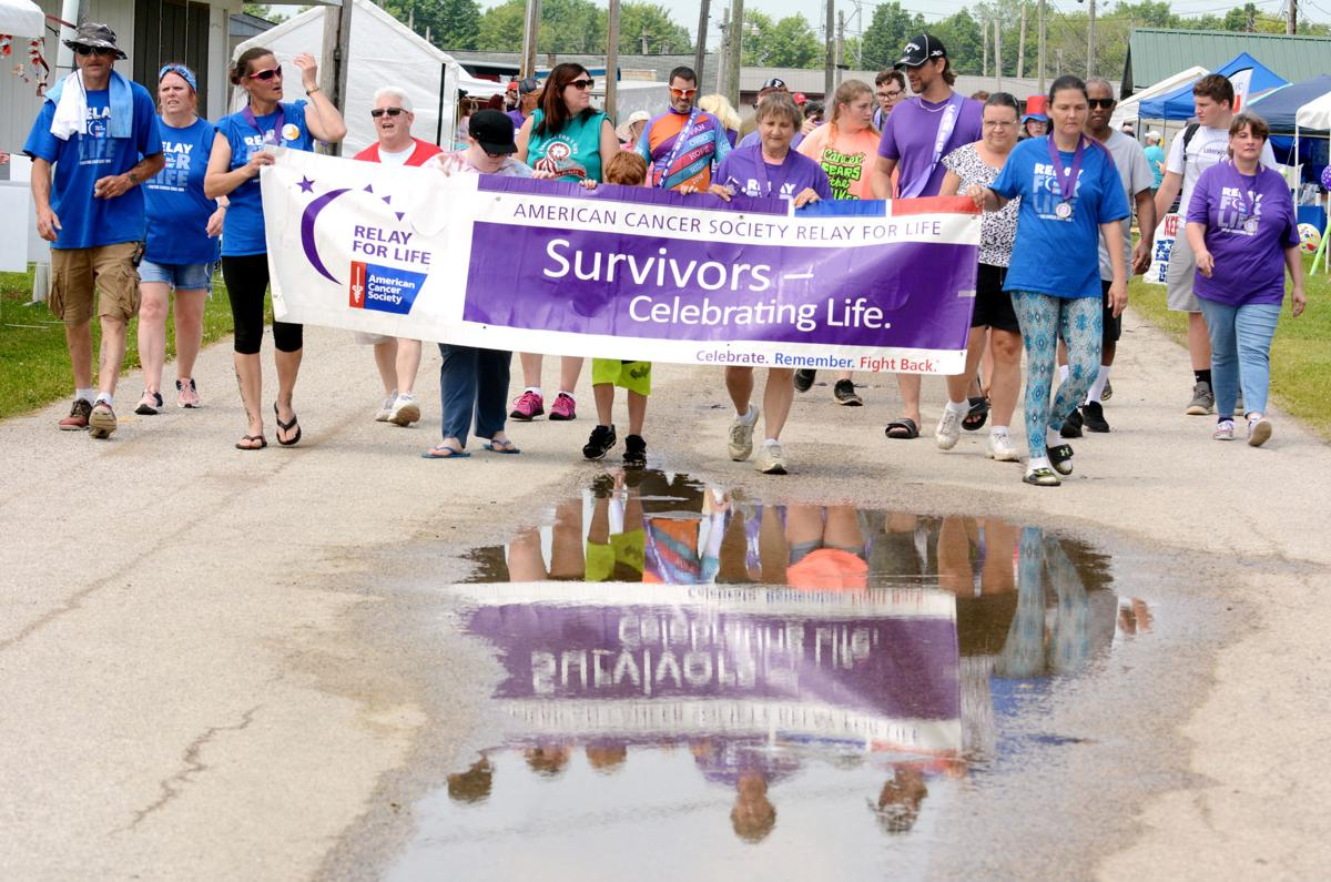 0630 relay for life 5