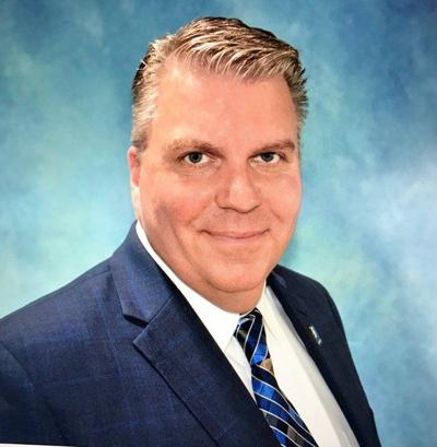 Phil Johnston named president/CEO at Goodwill Industries