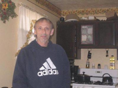 Bodyfound in Pennsylvania identified as missing Conneaut man