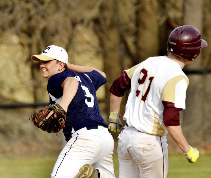 County, Madison players part of B2 Bulls rosters this summer