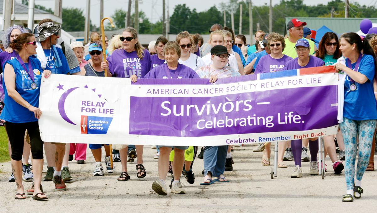 0630 relay for life 4