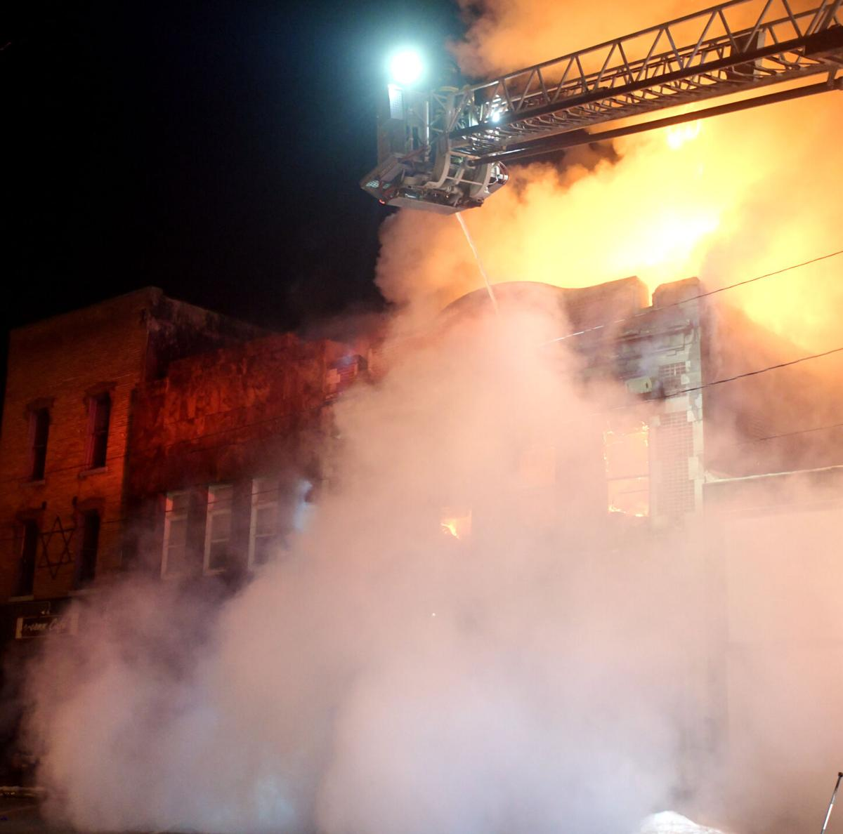 0112 main avenue fire 1