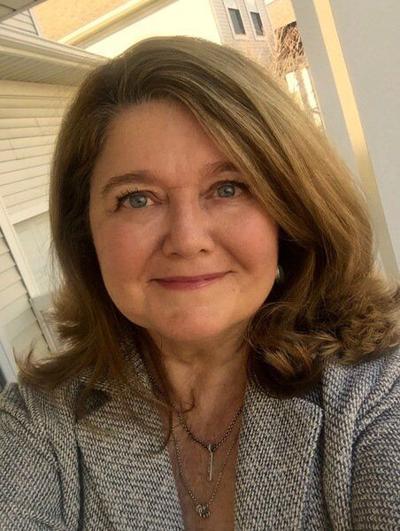 Connie Schultz: COVID-19 vaccine, part one
