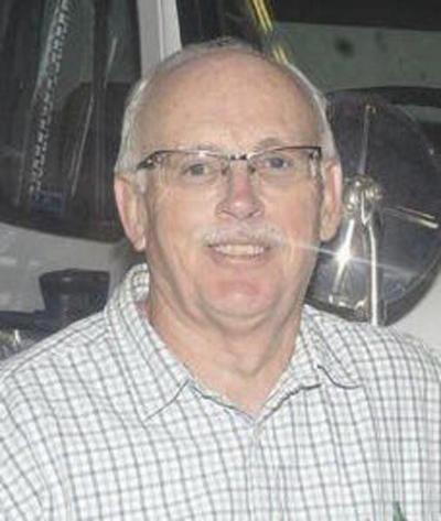 City and county officials mourn loss of Larry Meaney