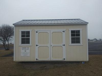 Ashtabula business expands to Conneaut Harbor