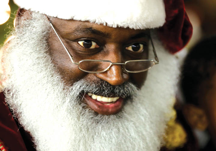 Santas Ethnicity_Lind.jpg