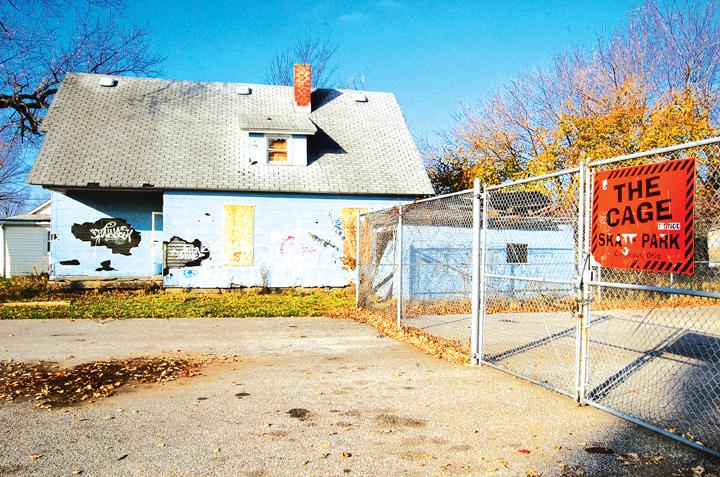 meth house 002.jpg