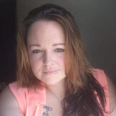 images of girl missing her boyfriend