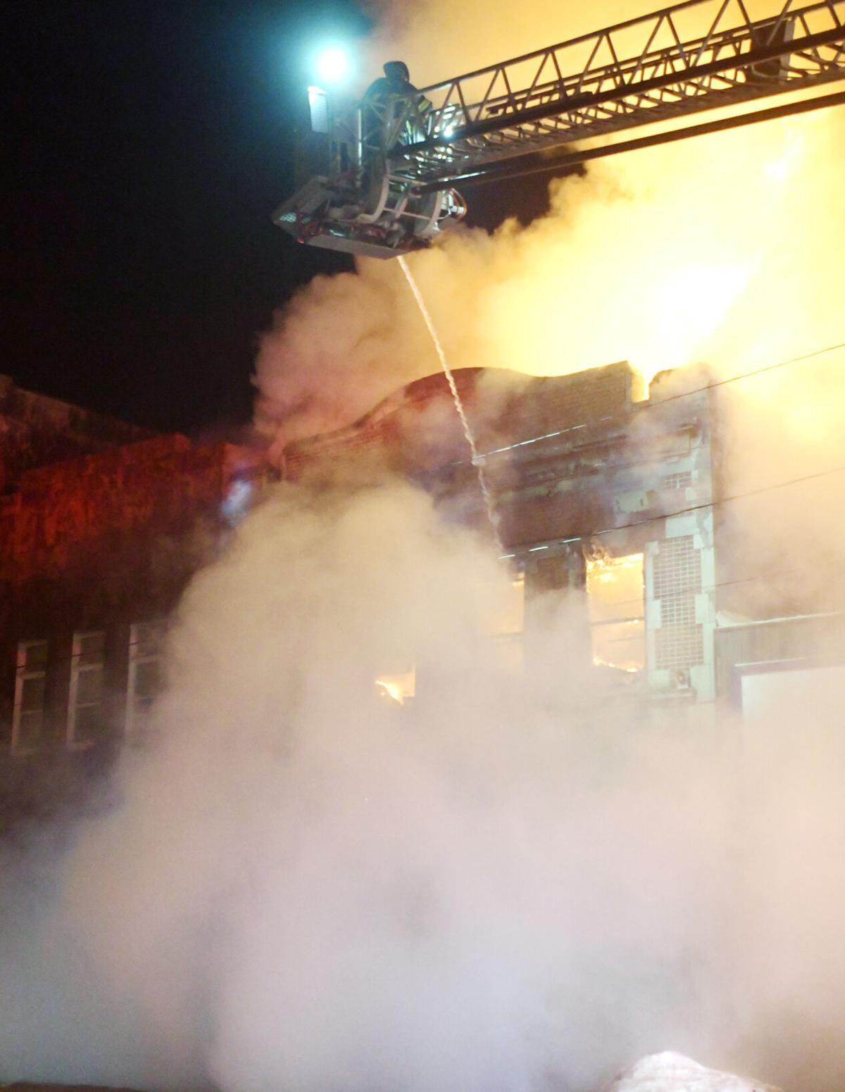 0112 main avenue fire 2