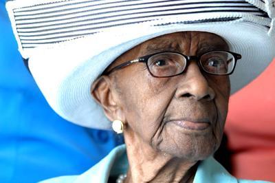 Oldest American Dies_Lind.jpg