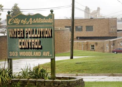 State to test Ashtabula and Conneaut wastewater for COVID-19
