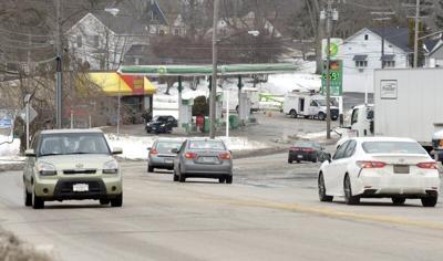 City of Ashtabula releases tentative street paving list